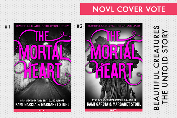 File:The Mortal Heart official voting process by NOVL.png