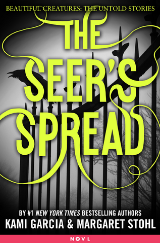 File:The Seer's Spread version 1.png