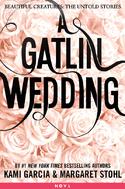 A Gatlin Wedding version 1