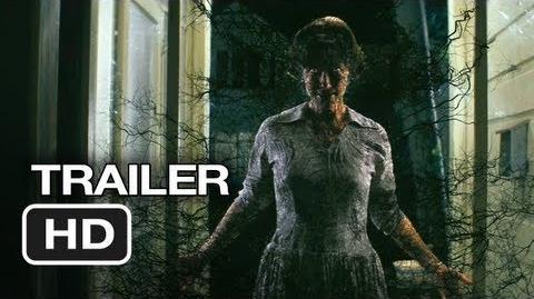 Thumbnail for version as of 12:28, November 16, 2012