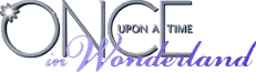 File:Wonderland-wordmark.png