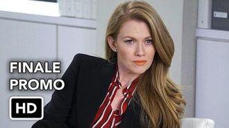 "The Catch 2x10 Promo ""The Mockingbird"" (HD) Season 2 Episode 10 Promo Season Finale"