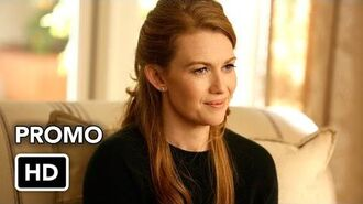 "The Catch 1x08 Promo ""The Package"" (HD)"