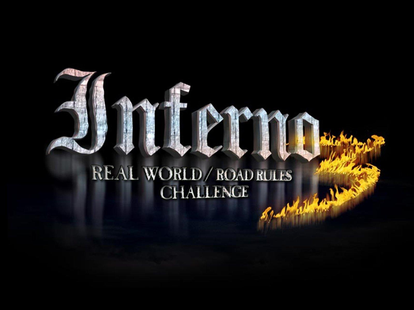 File:Challenge14Logo.jpg