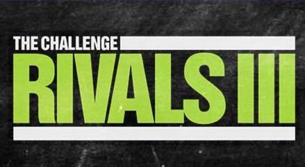 File:Challenge28Logo.png