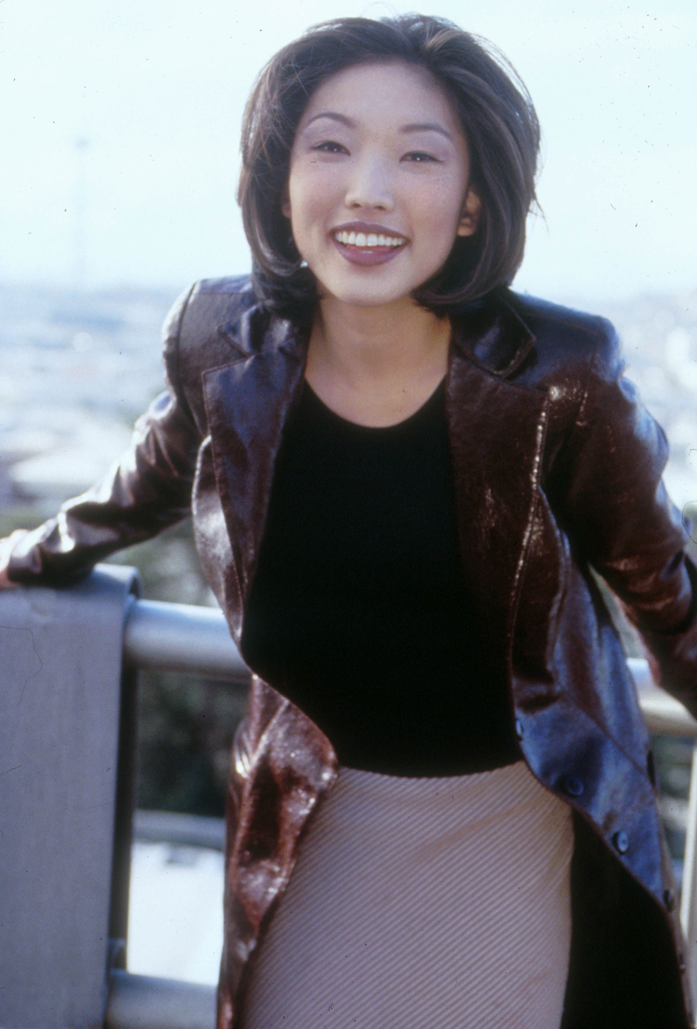 File:Janet.png