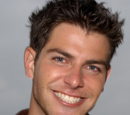 Dave Giuntoli