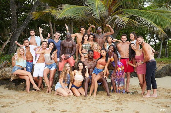 File:AYTO Season 5 cast.jpg