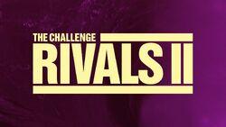 Challenge24Logo