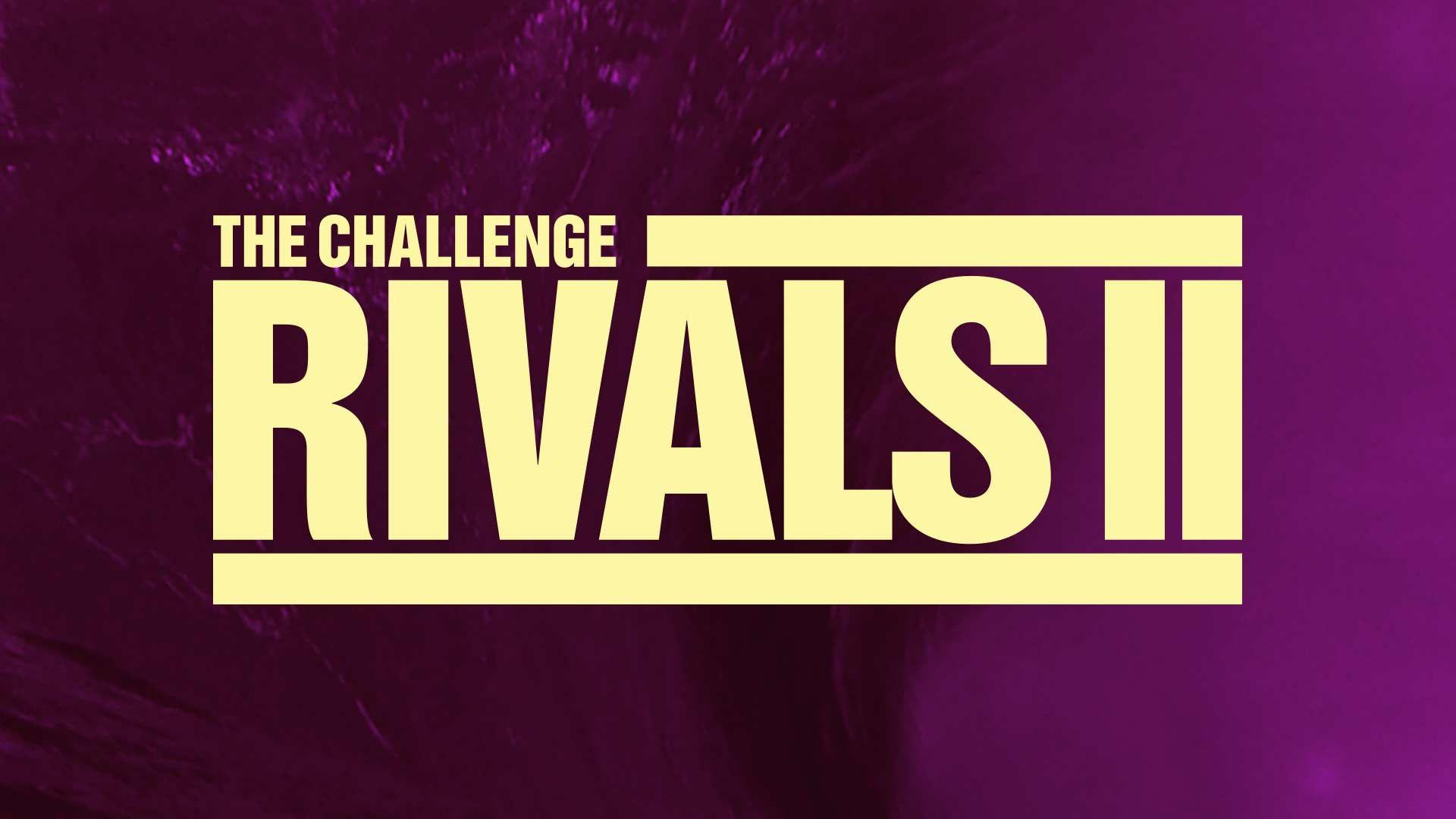 File:Challenge24Logo.jpg