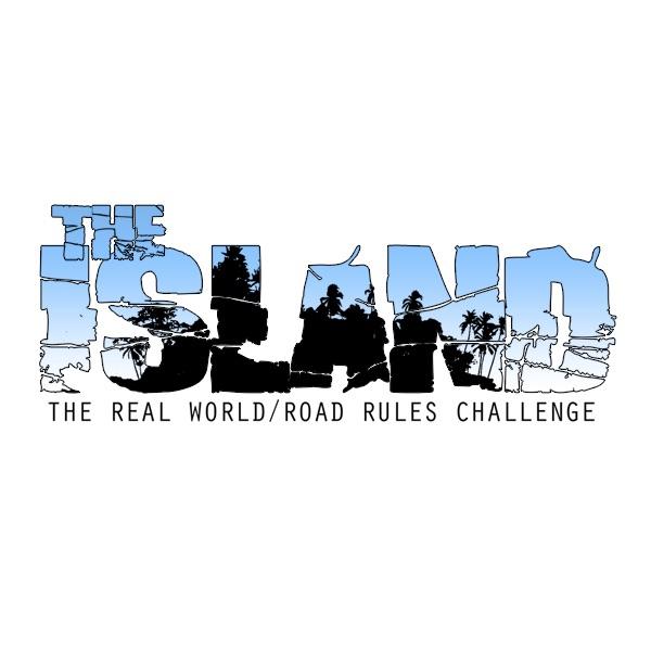 File:Challenge16Logo.jpg