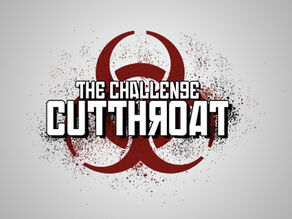 The-challenge-cutthroat