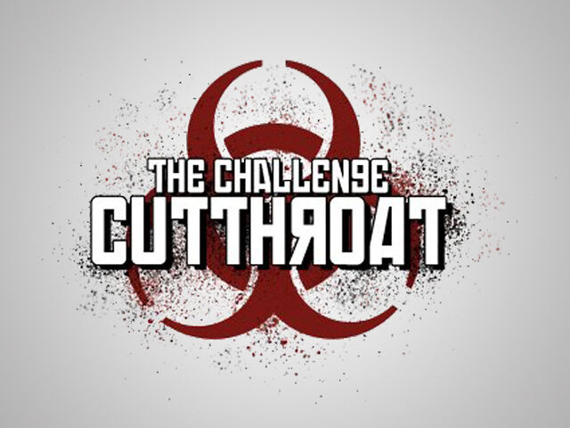 File:The-challenge-cutthroat.jpg