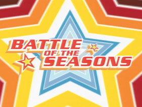 Battle of Seasons 281x211