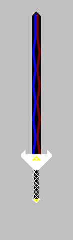 File:The Deity Sword LV2 (Darkworld Form).PNG