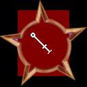File:Badge-2437-2.png