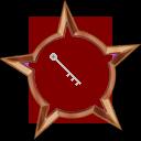 File:Badge-2437-0.png