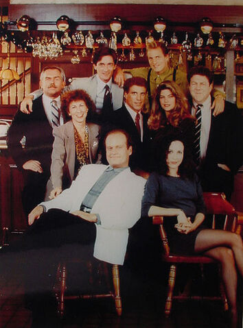 File:443px-Cheers cast photo.jpg