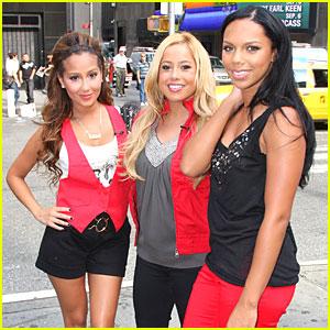 File:Cheetah-girls-gma.jpg