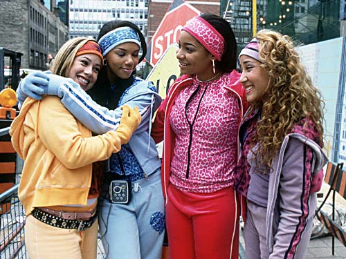 File:Cheetah girls 08 500 375 the disney channel original.jpg