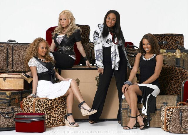 File:TCG-the-cheetah-girls-17643428-1790-1288.jpg