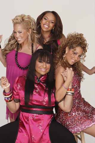 File:The Cheetah Girls.jpg