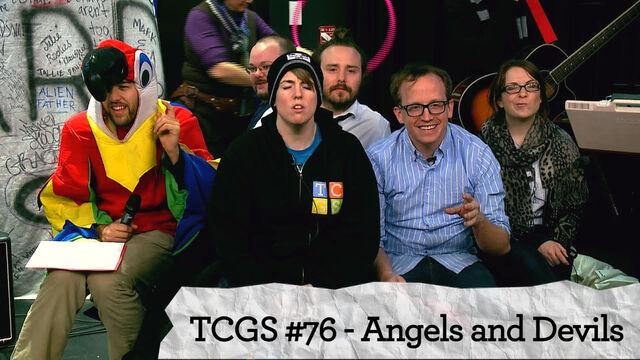 File:Angels and Devils 0001.jpg