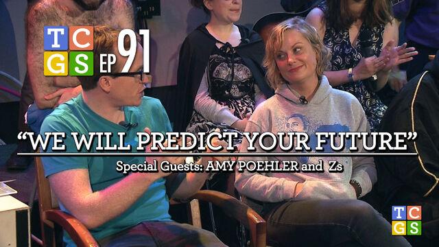 File:We Will Predict Your Future 0001.jpg
