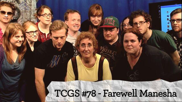 File:Farewell Manesha 0001.jpg