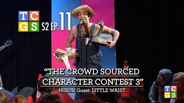 File:Crowd Sourced Character Contest 3 0001.jpg