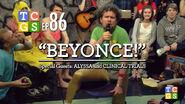 Beyonce 0001