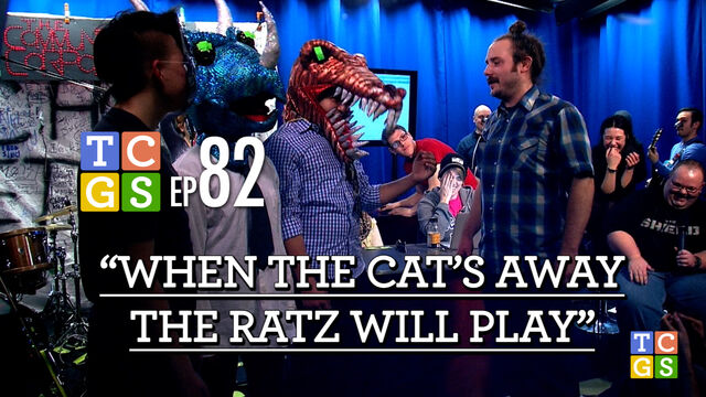 File:When the Cat's Away The Ratz Will Play 0001.jpg