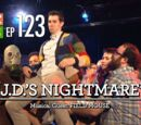 J.D.'s Nightmare