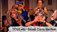 Smash Cut to the Past 0001