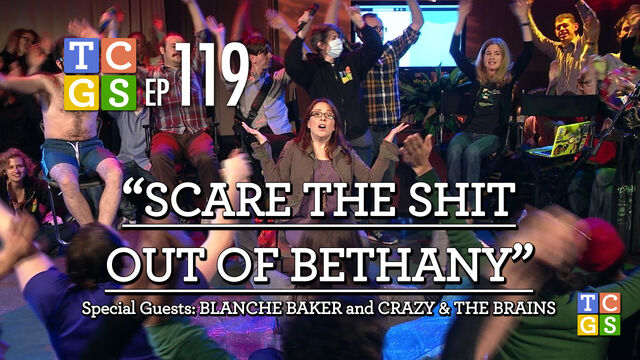 File:Scare the Shit Out of Bethany 0001.jpg