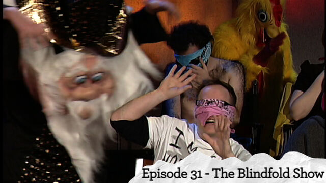 File:Blindfold Show 0001.jpg