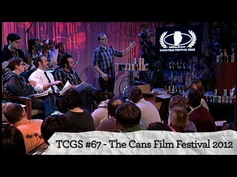 File:Cans Film Festival 2012 0001.jpg