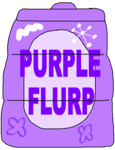 File:Purple flurp by jacobyel-d6zl9oa.png