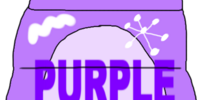 Purple Flurp