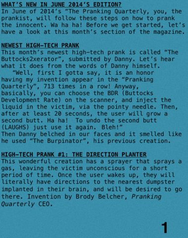 File:Magazine Page 1.png