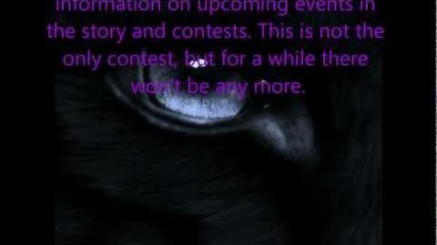 Thumbnail for version as of 17:35, September 16, 2012