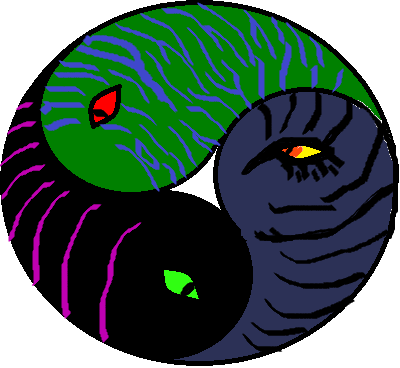 File:Power of Three.png