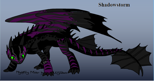 File:Shadowstorm1.png