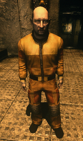 File:Charlie Green.png