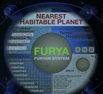 Furyan-system