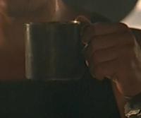 Riddick-tea