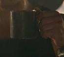Slam Tea