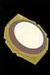 Light-token