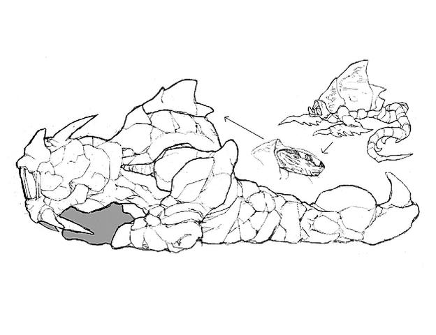 File:Concept-xeno-2.png