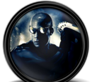 The Chronicles of Riddick Wiki